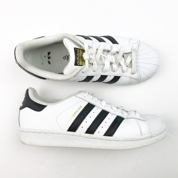 Adidas | Originals Superstar J Sneakers C77154